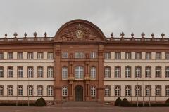 Residenzschloss Zweibrücken