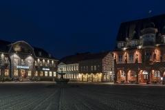 03 Marktplatz Goslar