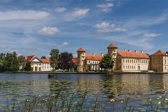 13 Schloss Rheinsberg