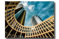 Frankfurt Tower